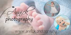 Annick photography